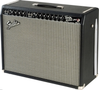 Fender '65 Twin Reverb (0217300000)