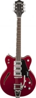 G5622T-CB Electromatic® CENTER-BLOCK Rosewood Fingerboard, Rosa Red (2509200575)