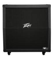 Peavey 430A 412 Cabinet (430A)