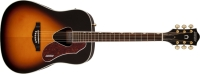 Gretsch G5024E Rancher Dreadnought Electric Sunburst (G5024E)