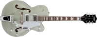 Gretsch G5420T Electromatic  Hollow Body, Aspen Green (G5420T-Asp-Grn)