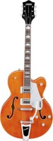 Gretsch G5420T Electromatic  Hollow Body, Orange (G5420T-ORG)