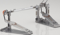 Pearl P-932 Demonator Double Bass Drum Pedal (P932)