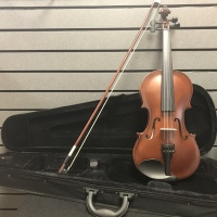 Palatino VN-200 Student Violin Outfit (VN200)