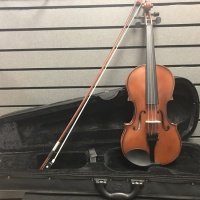 Palatino VN-300 Student Violin Outfit (VN300)