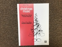 Glover Piano Library Christmas Music Level 2 (00-FDL00561)
