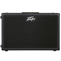 Peavey 212-6 Guitar Enclosure (212-6 Emclosure)