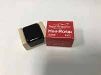 Super-Sensitive Mini-Rosin, Dark (913D)