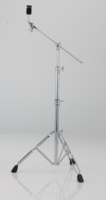 Pearl BC830 Boom Cymbal Stand (BC830)