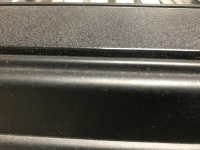 Hohner Clearly Colorful Quality Translucent Harmonicas (CCH48)