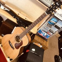 CORT06 Orchestra Acoustic with case (CORT 06)