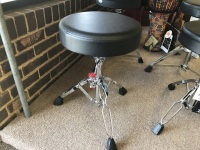 Pearl Double-Braced Drum Throne D-930 (D-930)