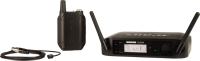 GLXD14/93 Lavalier Wireless System (GLXD14/93)