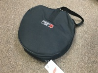 "Gator 14""x5.5"" Snare Bag (GP-1405.5SD)"