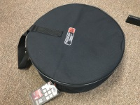 "Gator 14""x6.5"" Snare Bag (GP-1406.5SD)"