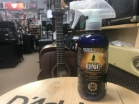 Music Nomad The Guitar One 12 fl.oz. (MN150)