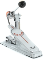 P-930 Demonator Bass Drum Pedal (P930)