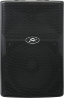 Peavey PVXp 12 Powered Speaker (PVXp 12)
