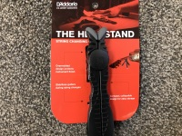 D'Addario The Headstand (PW-HDS)