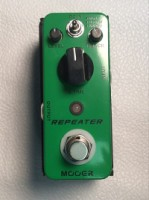 Repeater (Repeater)