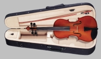 Palatino VN-350 Student Violin Outfit (VN350)